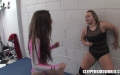 SKW-CHEATER-BEATER---luna-vs-jordynne-with-kayla-(13)