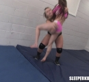 SKW-CHEATER-BEATER---luna-vs-jordynne-with-kayla-(16)