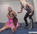 SKW-CHEATER-BEATER---luna-vs-jordynne-with-kayla-(39)