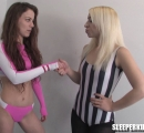 SKW-CHEATER-BEATER---luna-vs-jordynne-with-kayla-(7)