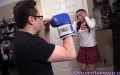 Cheers-To-A-Beatdown-(21)