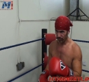 HTM-Christina-Carter-Vs-Rusty-(10)