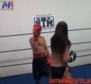 HTM-Christina-Carter-Vs-Rusty-(11)