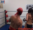 HTM-Christina-Carter-Vs-Rusty-(13)