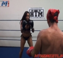 HTM-Christina-Carter-Vs-Rusty-(14)