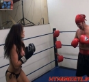 HTM-Christina-Carter-Vs-Rusty-(15)