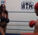 HTM-Christina-Carter-Vs-Rusty-(17)