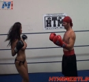 HTM-Christina-Carter-Vs-Rusty-(29)