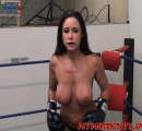 HTM-Christina-Carter-Vs-Rusty-(39)