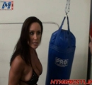 HTM-Christina-Carter-Vs-Rusty-(4)