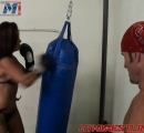 HTM-Christina-Carter-Vs-Rusty-(5)