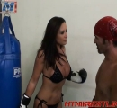 HTM-Christina-Carter-Vs-Rusty-(7)