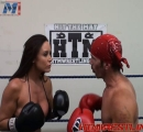 HTM-Christina-Carter-Vs-Rusty-(8)