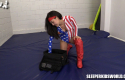 SKW-CONFESSION-TIME-2---sumiko-(82)