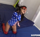 SKW-CONFESSION-TIME-2---sumiko-(93)