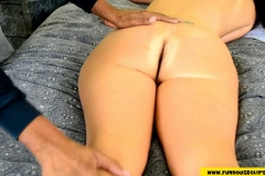 FUNHOUSE-Constance-KO-and-Played-With-(55)