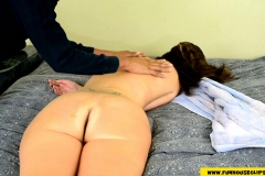 FUNHOUSE-Constance-KO-and-Played-With-(57)