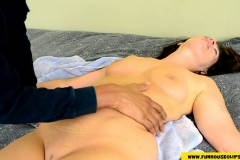 FUNHOUSE-Constance-KO-and-Played-With-(61)