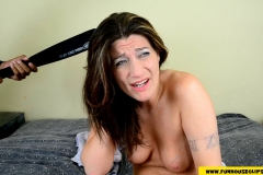 FUNHOUSE-Constance-KO-and-Played-With-(70)