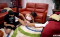 [C4S] - Robot and Limp Videos - ChiChi Medina in Payback - To the Bedroom (4)
