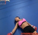 HTM-Courtney-vs-Erika-(10)