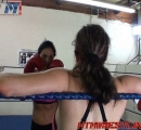 HTM-Courtney-vs-Erika-(14)