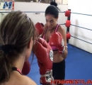HTM-Courtney-vs-Erika-(24)
