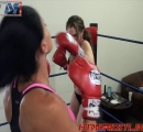 HTM-Courtney-vs-Erika-(25)