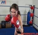 HTM-Courtney-vs-Erika-(32)