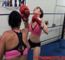 HTM-Courtney-vs-Erika-(33)