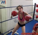 HTM-Courtney-vs-Erika-(34)