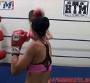 HTM-Courtney-vs-Erika-(35)