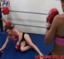 HTM-Courtney-vs-Erika-(36)