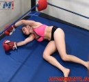 HTM-Courtney-vs-Erika-(37)