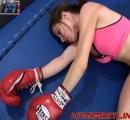 HTM-Courtney-vs-Erika-(38)