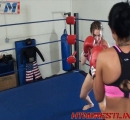 HTM-Courtney-vs-Erika-(8)