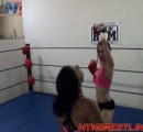HTM-Courtney-vs-Erika-(9)