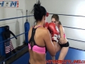 HTM-Courtney-vs-Erika-(26)
