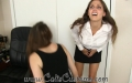 CALI-Office-Fight-(10)
