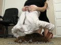 CALI-Office-Fight-(31)