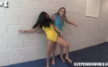 SKW-CRUSHED-BY-FANTASIA---sumiko-and-anne-marie-(12)