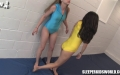 SKW-CRUSHED-BY-FANTASIA---sumiko-and-anne-marie-(13)