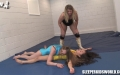 SKW-CRUSHED-BY-FANTASIA---sumiko-and-anne-marie-(16)