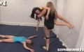 SKW-CRUSHED-BY-FANTASIA---sumiko-and-anne-marie-(24)