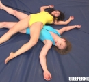 SKW-CRUSHED-BY-FANTASIA---sumiko-and-anne-marie-(26)