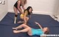 SKW-CRUSHED-BY-FANTASIA---sumiko-and-anne-marie-(29)