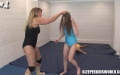 SKW-CRUSHED-BY-FANTASIA---sumiko-and-anne-marie-(8)
