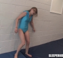 SKW-CRUSHED-BY-FANTASIA---sumiko-and-anne-marie-(9)