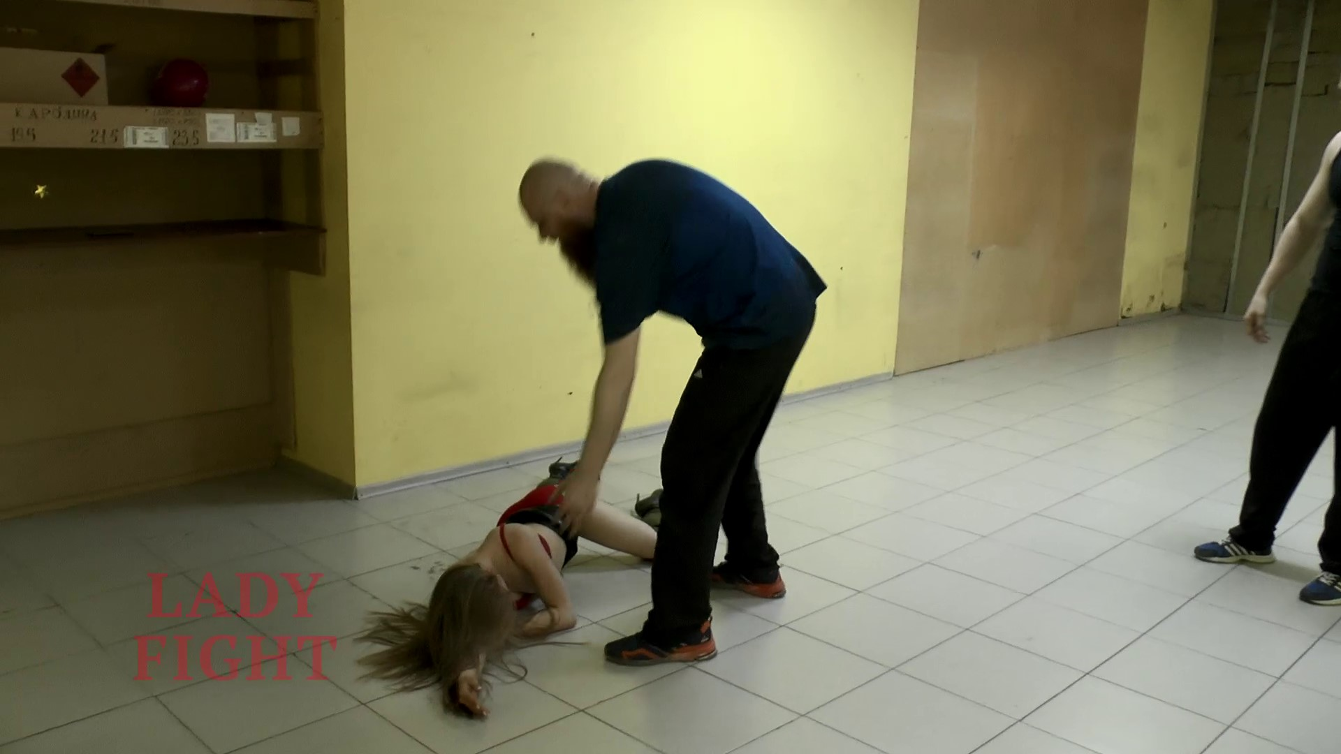 LADYFIGHT-Deadly-Wrestling-For-Lora-100