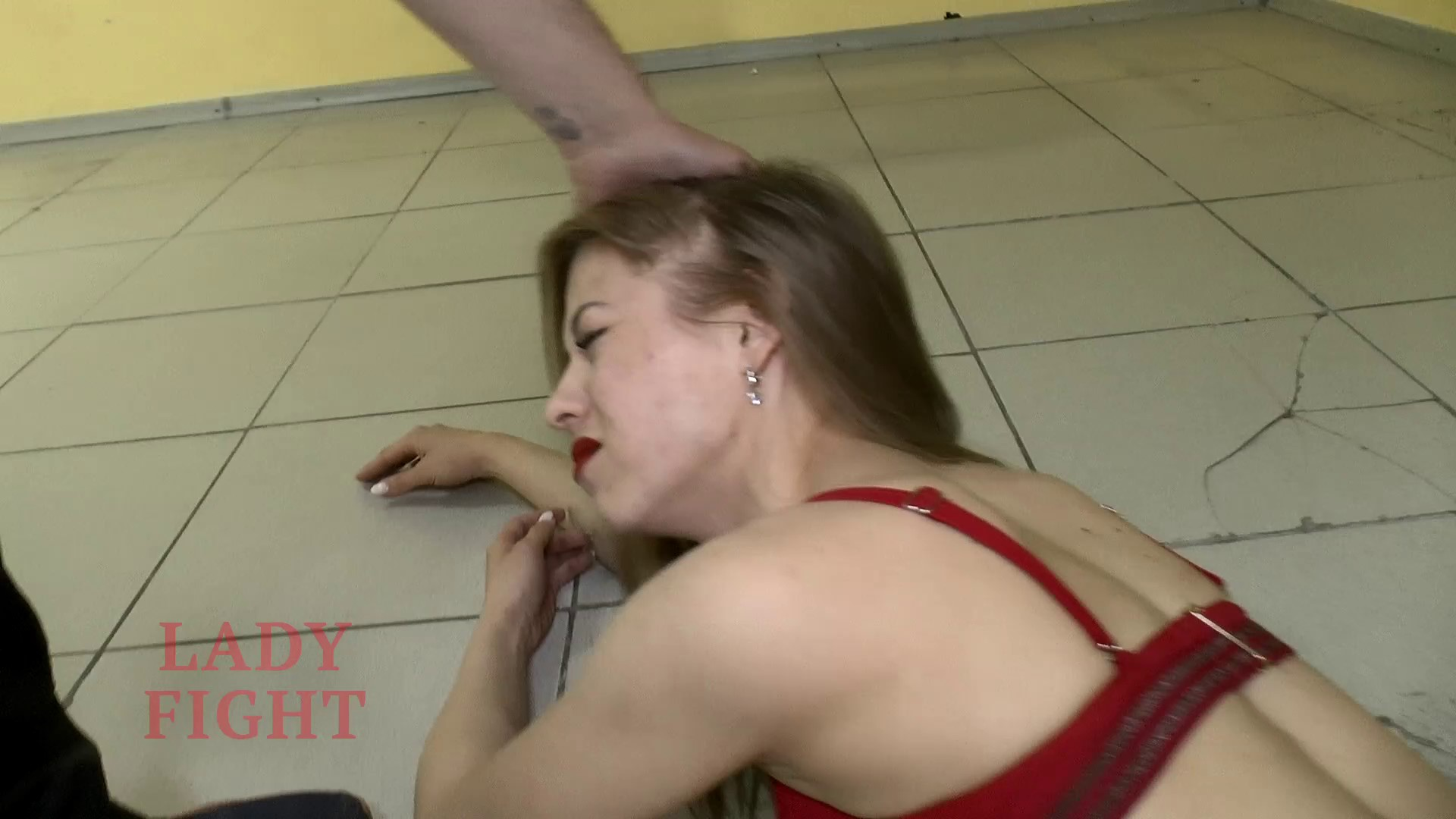 LADYFIGHT-Deadly-Wrestling-For-Lora-101